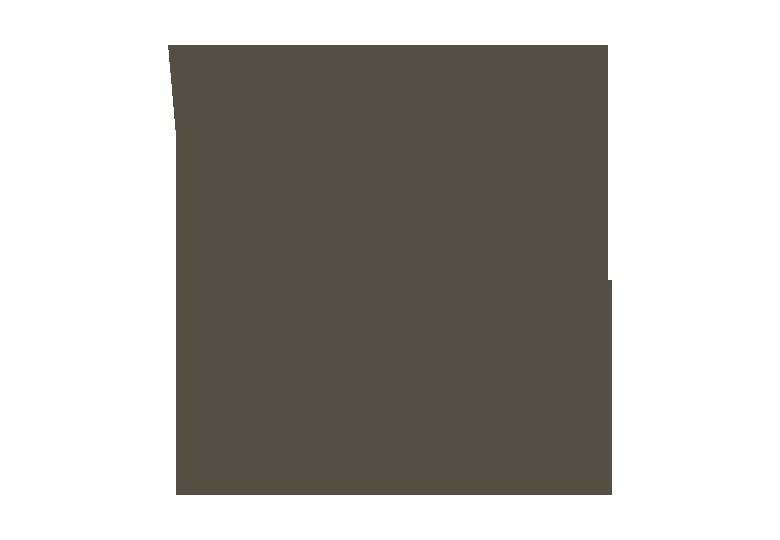 schoonheids-salon-kelly-zottegem-lichaamsverzorging-icon