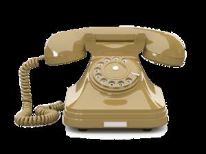 Skz-Contact-Telefoon